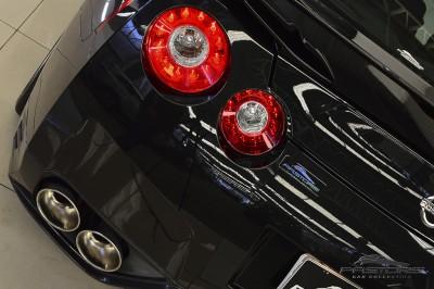 Nissan GT-R Black Edition - 2012 (26).JPG