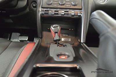 Nissan GT-R Black Edition - 2012 (36).JPG