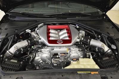 Nissan GT-R Black Edition - 2012 (11).JPG