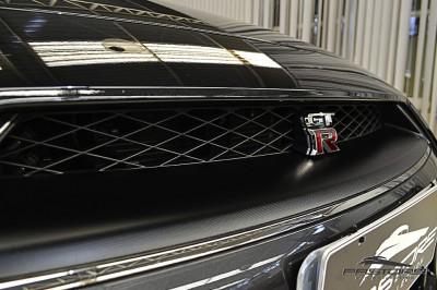 Nissan GT-R Black Edition - 2012 (18).JPG
