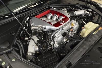 Nissan GT-R Black Edition - 2012 (14).JPG