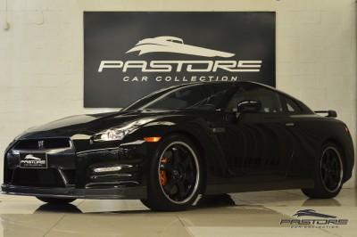Nissan GT-R Black Edition - 2012 (20).JPG