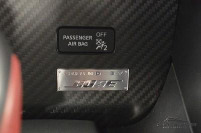 Nissan GT-R Black Edition - 2012 (45).JPG