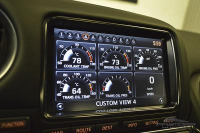 Nissan GT-R Black Edition - 2012 (48).JPG