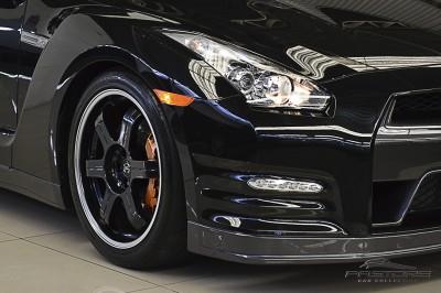 Nissan GT-R Black Edition - 2012 (17).JPG