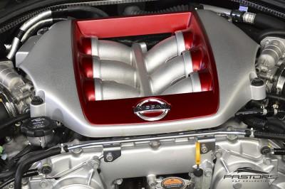 Nissan GT-R Black Edition - 2012 (12).JPG