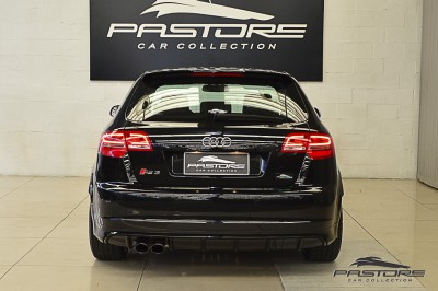 Audi RS3 2.5 TFSI - 2012 (3).JPG