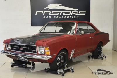 Chevrolet Opala SS -1975 (1).JPG
