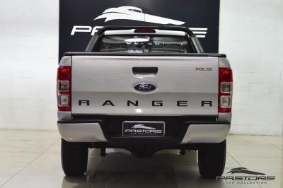 Ford Ranger CS XLT 4x4 - 2013 (3).JPG