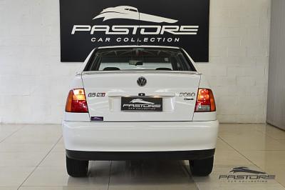 VW Polo Classic - 1999 (3).JPG
