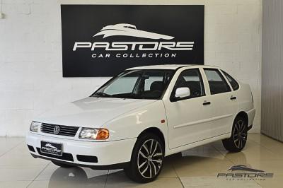 VW Polo Classic - 1999 (1).JPG