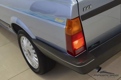VW Parati Surf - 1995 (21).JPG