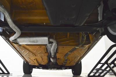 VW Parati Surf - 1995 (39).JPG