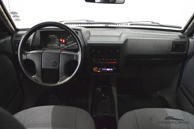 VW Parati Surf - 1995 (5).JPG
