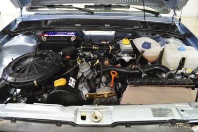 VW Parati Surf - 1995 (6).JPG