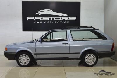 VW Parati Surf - 1995 (2).JPG