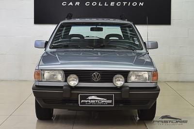 VW Parati Surf - 1995 (8).JPG