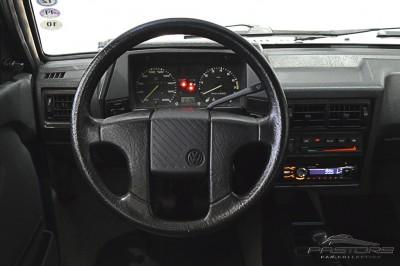 VW Parati Surf - 1995 (29).JPG