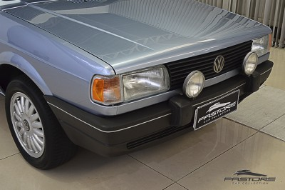 VW Parati Surf - 1995 (10).JPG