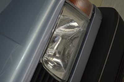 VW Parati Surf - 1995 (12).JPG