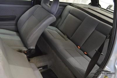 VW Parati Surf - 1995 (31).JPG