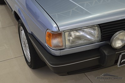 VW Parati Surf - 1995 (11).JPG
