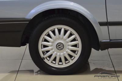 VW Parati Surf - 1995 (19).JPG