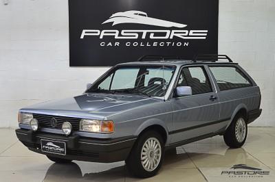 VW Parati Surf - 1995 (1).JPG