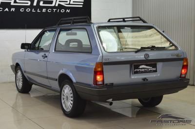 VW Parati Surf - 1995 (20).JPG