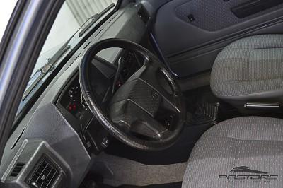 VW Parati Surf - 1995 (28).JPG