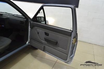 VW Parati Surf - 1995 (34).JPG
