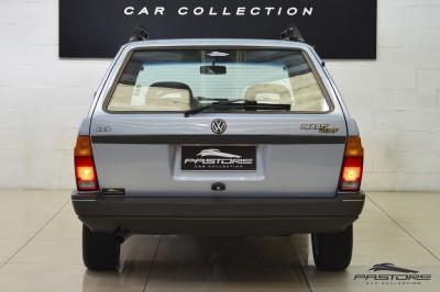 VW Parati Surf - 1995 (3).JPG