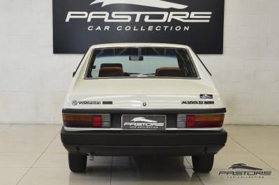 VW Passat LSE - 1987 (3).JPG