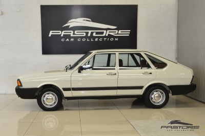 VW Passat LSE - 1987 (2).JPG