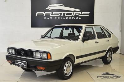 VW Passat LSE - 1987 (1).JPG
