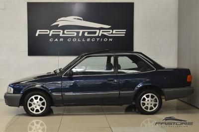 Ford Verona GLX - 1992 (2).JPG