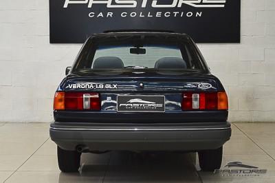 Ford Verona GLX - 1992 (3).JPG