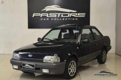 Ford Verona GLX - 1992 (1).JPG