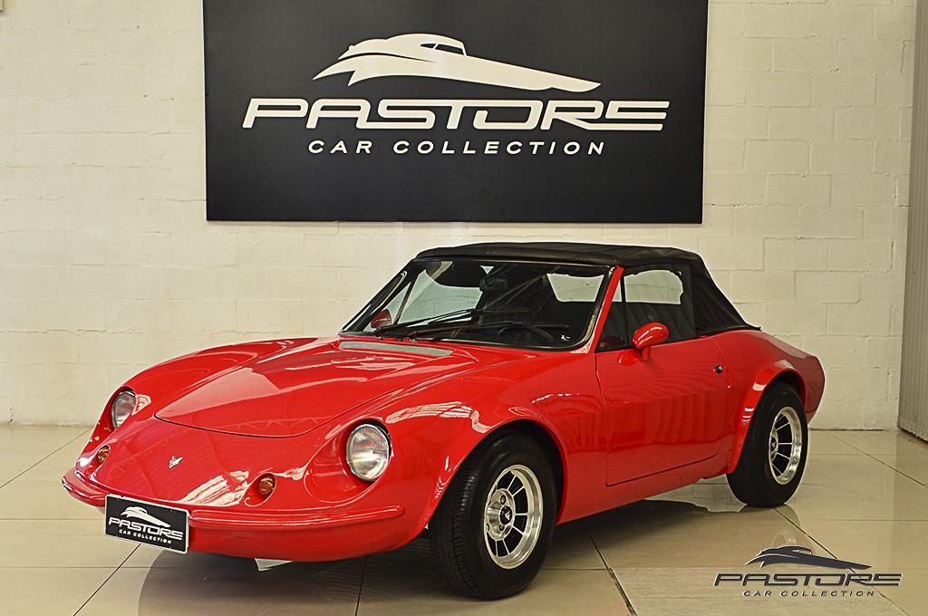 Puma GTS - 1974 (1).JPG