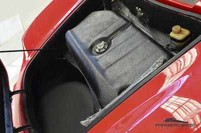 Puma GTS - 1974 (10).JPG