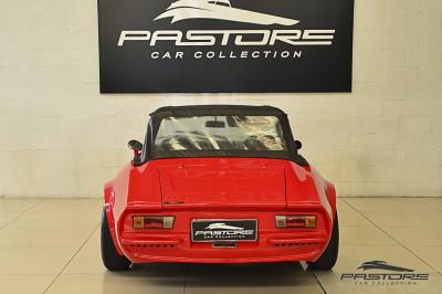 Puma GTS - 1974 (3).JPG