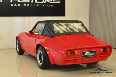 Puma GTS - 1974 (12).JPG