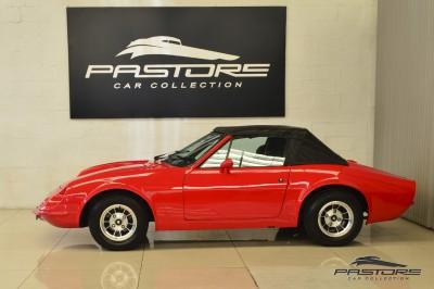 Puma GTS - 1974 (2).JPG