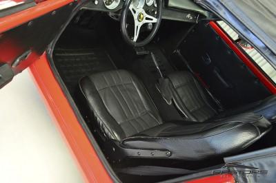 Puma GTS - 1974 (14).JPG