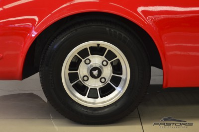 Puma GTS - 1974 (11).JPG