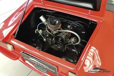 Puma GTS - 1974 (13).JPG