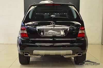 Mercedes-Benz ML320 CDI - 2008 (3).JPG