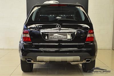 Mercedes-Benz ML320 CDI - 2008 (3).JPG