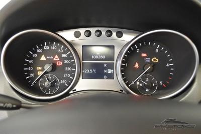Mercedes-Benz ML320 CDI - 2008 (14).JPG