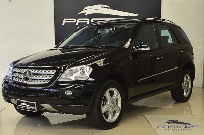 Mercedes-Benz ML320 CDI - 2008 (1).JPG